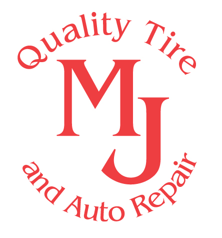 J And M Auto >> MJ Quality Auto